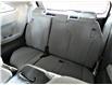 2021 Toyota Sienna LE 8-Passenger (Stk: SIM297) in Lloydminster - Image 12 of 20