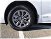 2021 Toyota Sienna LE 8-Passenger (Stk: SIM297) in Lloydminster - Image 13 of 20