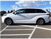 2021 Toyota Sienna LE 8-Passenger (Stk: SIM297) in Lloydminster - Image 14 of 20