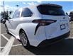 2021 Toyota Sienna LE 8-Passenger (Stk: SIM297) in Lloydminster - Image 15 of 20