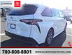 2021 Toyota Sienna LE 8-Passenger (Stk: SIM297) in Lloydminster - Image 17 of 20