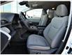 2021 Toyota Sienna LE 8-Passenger (Stk: SIM297) in Lloydminster - Image 2 of 20
