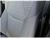 2021 Toyota Sienna LE 8-Passenger (Stk: SIM297) in Lloydminster - Image 6 of 20