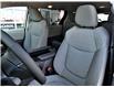 2021 Toyota Sienna LE 8-Passenger (Stk: SIM297) in Lloydminster - Image 5 of 20
