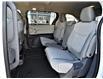 2021 Toyota Sienna LE 8-Passenger (Stk: SIM297) in Lloydminster - Image 11 of 20