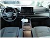 2021 Toyota Sienna LE 8-Passenger (Stk: SIM297) in Lloydminster - Image 3 of 20