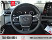 2021 Toyota Sienna LE 8-Passenger (Stk: SIM297) in Lloydminster - Image 7 of 20