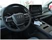 2021 Toyota Sienna LE 8-Passenger (Stk: SIM297) in Lloydminster - Image 4 of 20
