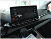 2021 Toyota Sienna LE 8-Passenger (Stk: SIM297) in Lloydminster - Image 8 of 20