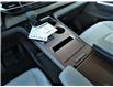 2021 Toyota Sienna LE 8-Passenger (Stk: SIM297) in Lloydminster - Image 9 of 20
