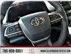 2021 Toyota Sienna LE 8-Passenger (Stk: SIM297) in Lloydminster - Image 10 of 20