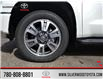 2021 Toyota Tundra Platinum (Stk: TUM296) in Lloydminster - Image 12 of 21