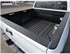 2021 Toyota Tundra Platinum (Stk: TUM296) in Lloydminster - Image 16 of 21