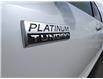 2021 Toyota Tundra Platinum (Stk: TUM296) in Lloydminster - Image 21 of 21