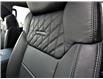2021 Toyota Tundra Platinum (Stk: TUM296) in Lloydminster - Image 6 of 21