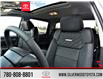 2021 Toyota Tundra Platinum (Stk: TUM296) in Lloydminster - Image 5 of 21