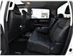 2021 Toyota Tundra Platinum (Stk: TUM296) in Lloydminster - Image 11 of 21