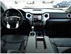 2021 Toyota Tundra Platinum (Stk: TUM296) in Lloydminster - Image 3 of 21