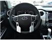 2021 Toyota Tundra Platinum (Stk: TUM296) in Lloydminster - Image 7 of 21