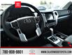 2021 Toyota Tundra Platinum (Stk: TUM296) in Lloydminster - Image 4 of 21