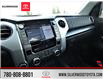 2021 Toyota Tundra Platinum (Stk: TUM296) in Lloydminster - Image 8 of 21