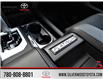 2021 Toyota Tundra Platinum (Stk: TUM296) in Lloydminster - Image 9 of 21