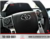 2021 Toyota Tundra Platinum (Stk: TUM296) in Lloydminster - Image 10 of 21