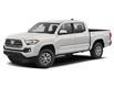 2018 Toyota Tacoma SR5 (Stk: B0210) in Lloydminster - Image 1 of 2