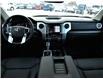 2021 Toyota Tundra SR5 (Stk: TUM289) in Lloydminster - Image 11 of 23