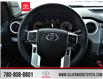 2021 Toyota Tundra SR5 (Stk: TUM289) in Lloydminster - Image 3 of 23