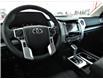 2021 Toyota Tundra SR5 (Stk: TUM289) in Lloydminster - Image 6 of 23