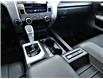 2021 Toyota Tundra SR5 (Stk: TUM289) in Lloydminster - Image 5 of 23