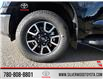 2021 Toyota Tundra SR5 (Stk: TUM289) in Lloydminster - Image 13 of 23