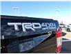 2021 Toyota Tundra SR5 (Stk: TUM289) in Lloydminster - Image 16 of 23