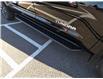 2021 Toyota Tundra SR5 (Stk: TUM289) in Lloydminster - Image 21 of 23