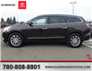 2017 Buick Enclave Leather (Stk: 4RM229A) in Lloydminster - Image 13 of 19
