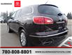 2017 Buick Enclave Leather (Stk: 4RM229A) in Lloydminster - Image 14 of 19