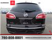 2017 Buick Enclave Leather (Stk: 4RM229A) in Lloydminster - Image 15 of 19