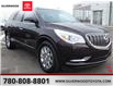 2017 Buick Enclave Leather (Stk: 4RM229A) in Lloydminster - Image 18 of 19