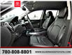 2017 Buick Enclave Leather (Stk: 4RM229A) in Lloydminster - Image 2 of 19