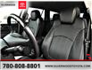 2017 Buick Enclave Leather (Stk: 4RM229A) in Lloydminster - Image 5 of 19