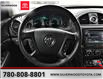 2017 Buick Enclave Leather (Stk: 4RM229A) in Lloydminster - Image 7 of 19