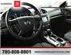 2017 Buick Enclave Leather (Stk: 4RM229A) in Lloydminster - Image 4 of 19