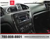 2017 Buick Enclave Leather (Stk: 4RM229A) in Lloydminster - Image 8 of 19