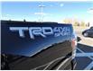 2021 Toyota Tacoma Base (Stk: TAM290) in Lloydminster - Image 4 of 10
