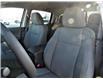 2021 Toyota Tacoma Base (Stk: TAM300) in Lloydminster - Image 6 of 20
