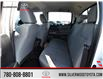 2021 Toyota Tacoma Base (Stk: TAM300) in Lloydminster - Image 12 of 20