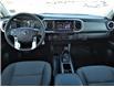 2021 Toyota Tacoma Base (Stk: TAM300) in Lloydminster - Image 4 of 20