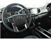 2021 Toyota Tacoma Base (Stk: TAM300) in Lloydminster - Image 5 of 20