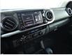 2021 Toyota Tacoma Base (Stk: TAM300) in Lloydminster - Image 8 of 20